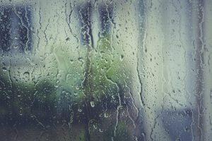 איך מטפלים בחדירת מי גשמים – כל מה שצריך לדעת